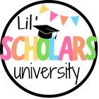 Lil' Scholars University