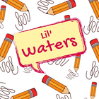 Lil' Waters