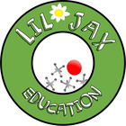 LilJax Education