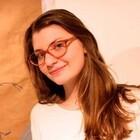 Lillian Rosner