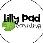 Lilly Pad Learning