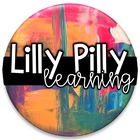 Lilly Pilly Learning