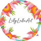 LillyLallaArt