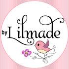 Lilmade Designs