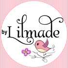 Lilmade Designs cliparts and digital papers