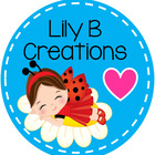 Lily B Creations