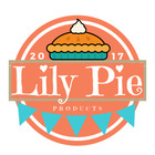 Lily Pie Products