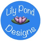 Lily Pond Designs