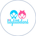 lilylittleland by nurulmutalib