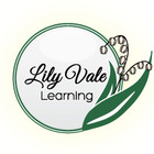 LilyVale Learning