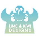 Lime and Kiwi Designs