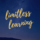 Limitless Learning