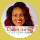 Limitless Learning International