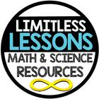 Limitless Lessons