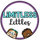 Limitless Littles