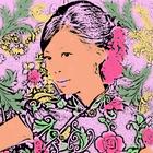 Lin laoshi's class