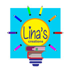 Lina's Creations