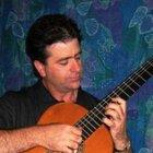 LINCOLN BRADY GUITARIST