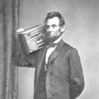Lincoln Logger