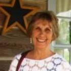 Linda Baten Johnson