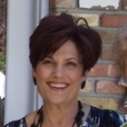 Linda Beeghly