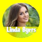 Linda Byers