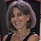Linda Clay