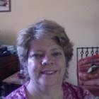 Linda Glass