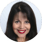 Linda Groce - Linda's Learning Connection