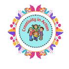 Linda Johnson