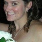 Linda Larson