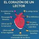 Linda Letra Bilingual Learning