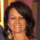 Linda Prior