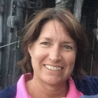 Linda Temby