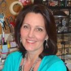 Linda Valentino Creative Works