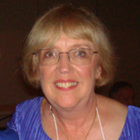 Linda Whitman