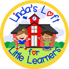 Linda's Loft for Little Learners