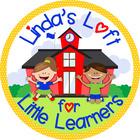 Linda's Loft for Little Learners
