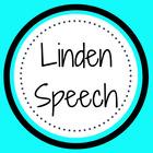Linden Speech