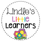 Lindle's Little Learners