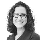 Lindsay Ann Learning