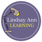 Lindsay Ann Learning - Digital English Resources