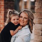 Lindsay Bigale
