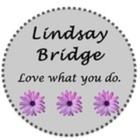 Lindsay Bridge