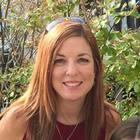 Lindsay Elkins