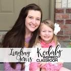 Lindsay Jervis