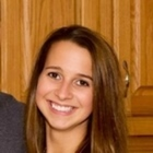 Lindsay McFadden