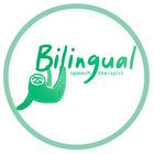 Lindsay Oesch at Bilingual Speech Therapist