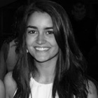 Lindsey Brown