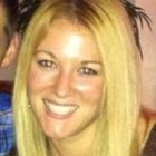 Lindsey Cagle